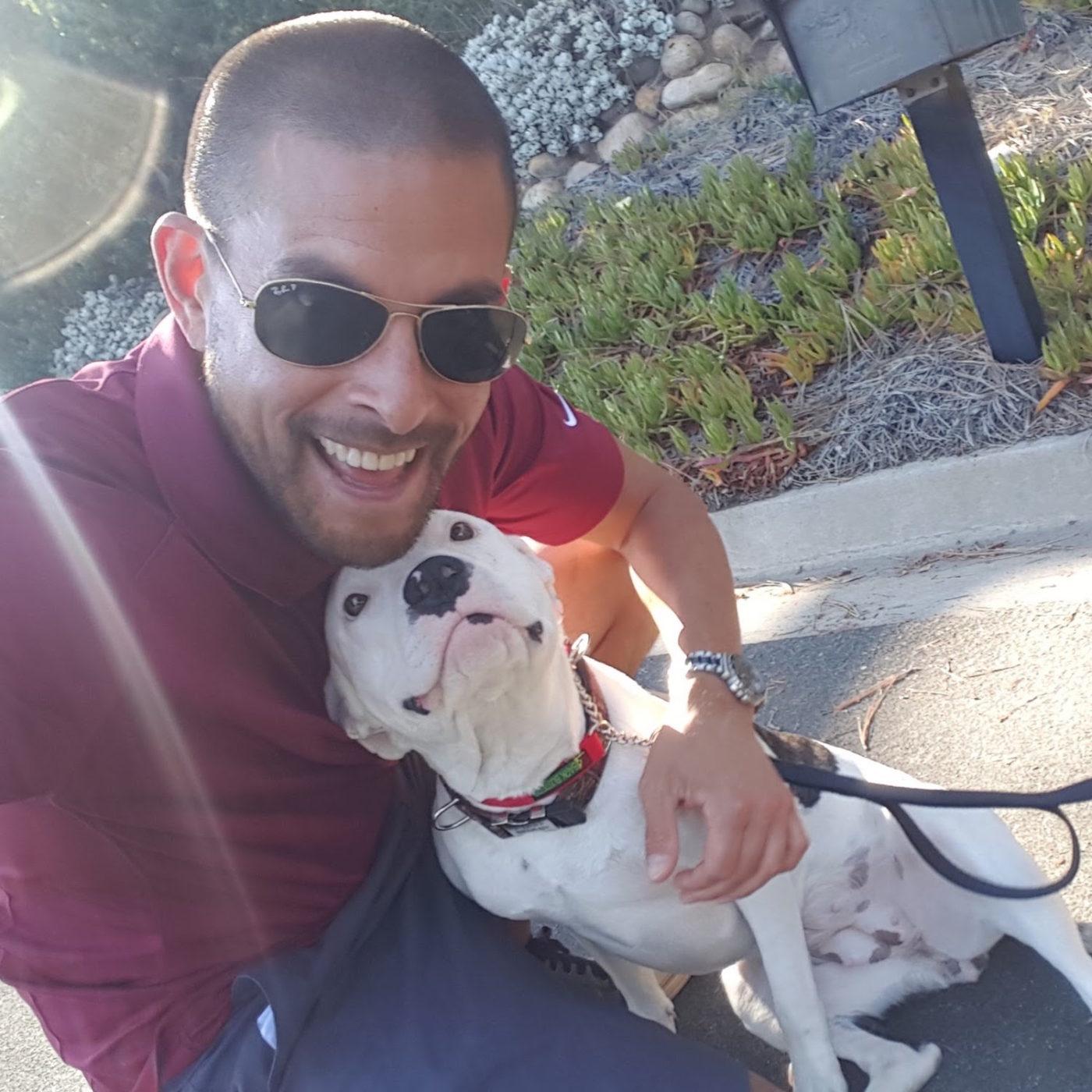 #doglove #masterdogtrainer #puppytraining #dogsofbarkbusters