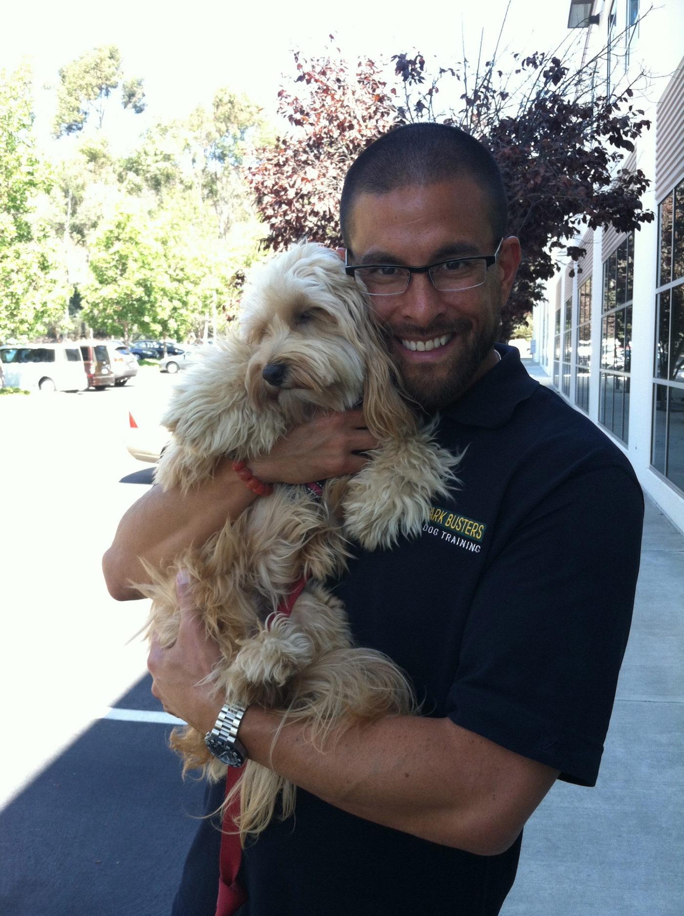 #doggielove, #greatpuppytrainers, #puppytrainersinmyarea