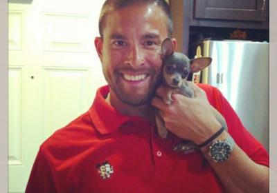 #toydogtraining, #puppydogtraining, #adorablepuppies, #dogsofbarkbusters