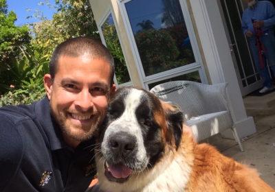 #lovedogs, #lovedogparents, #greatdogtrainer, #barkbustersdogtrainingsandiego