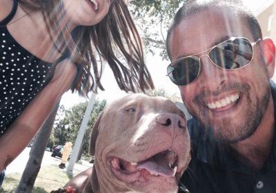 #dogsandchildren. #lovedogs, #doglover, #SanDiegodogtrainer
