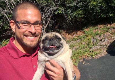 #lovehounds, #doglover #sandiegodogtraining, #sandiegodogtrainer