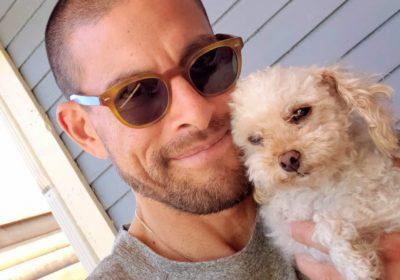#littledogtraining, #rambotheterriermix, #barkbustersbarkingdog