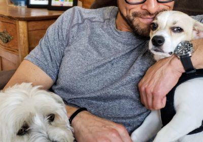 #barkbusterssandiego, #puppytrainingsandiego, #maltepootraining,