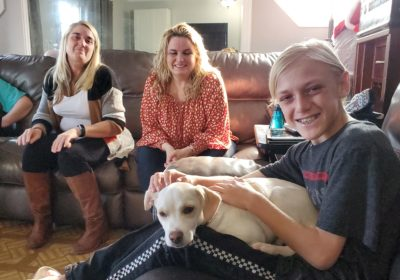 #happytears, #happydoghappyfamily, #puppytraining, #playbiting, #housebreaking
